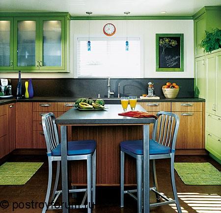 кухня5 (450x433, 67Kb)