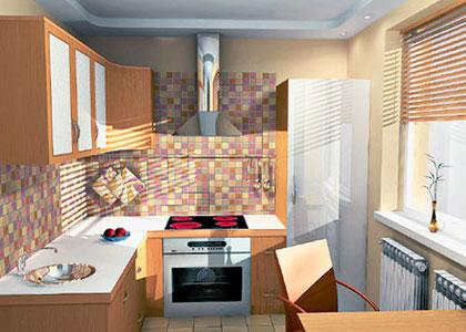 кухня7 (420x300, 39Kb)