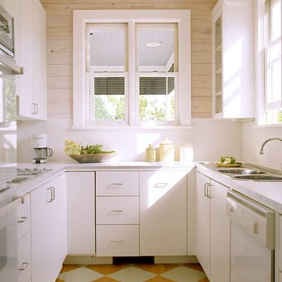 кухня10 (400x400, 21Kb)