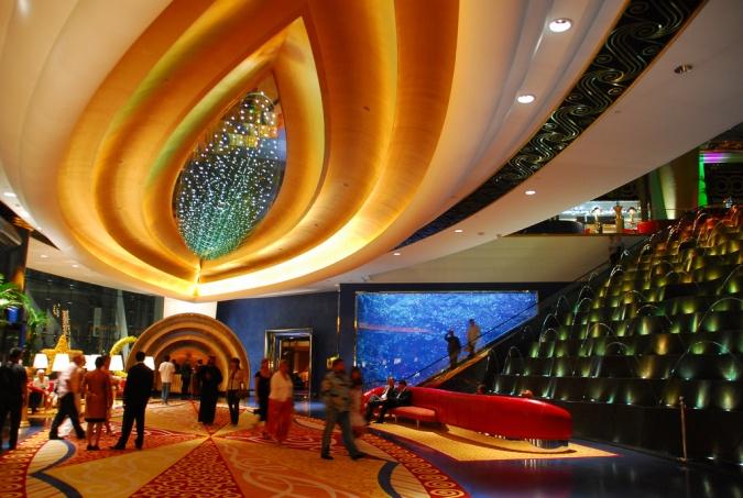 arh oae hotel Parus1 (675x453, 137Kb)