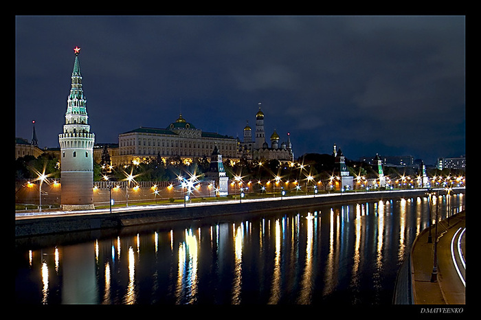 arh rus Kreml' (700x466, 141Kb)