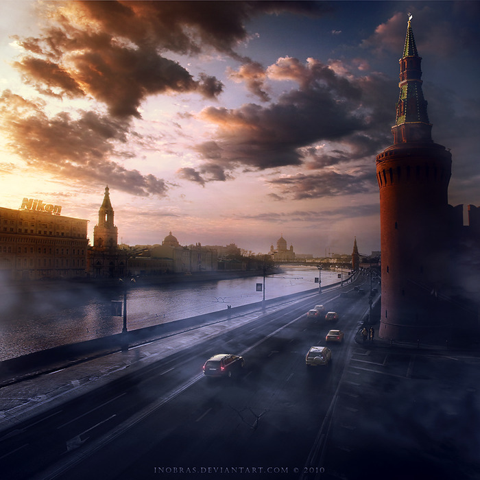 arh rus Moscow___Nikon_forever_by_inObrAS (700x700, 134Kb)