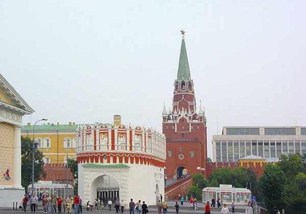 arh rus moscow kreml1 (599x419, 134Kb)