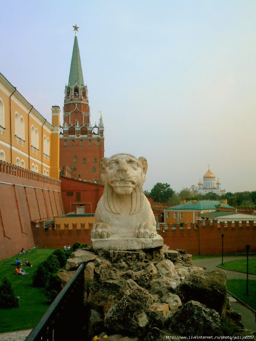 arh rus mosc-kreml lev (525x700, 398Kb)
