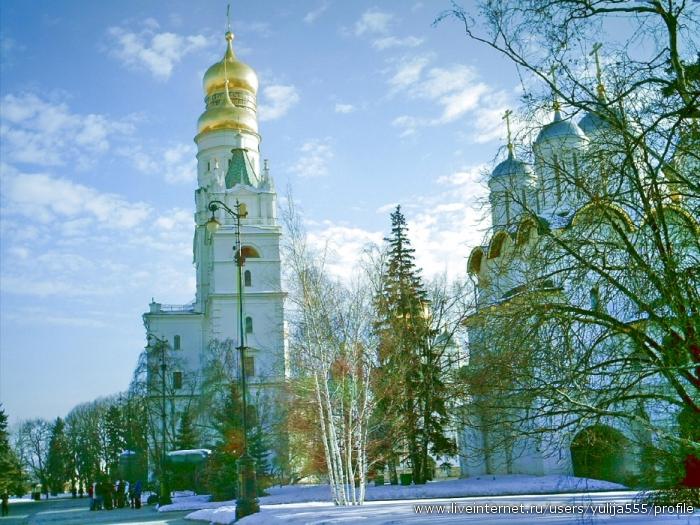 arh rus kup kreml-kolokolnja ivana velikogo (700x525, 335Kb)