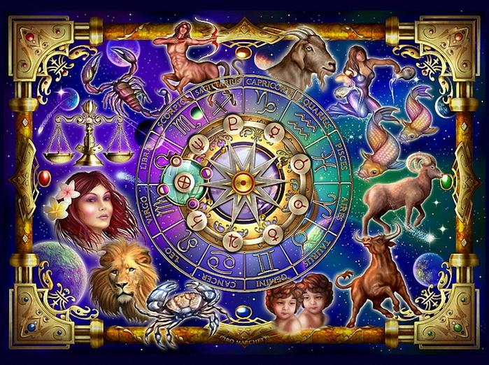 16 октябрь 1986 год гороскоп: