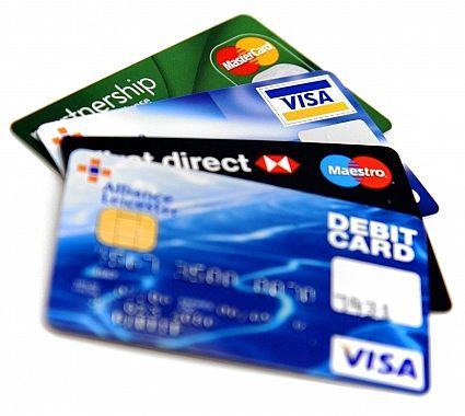 4278666_creditcardmain_Full (425x380, 27Kb)