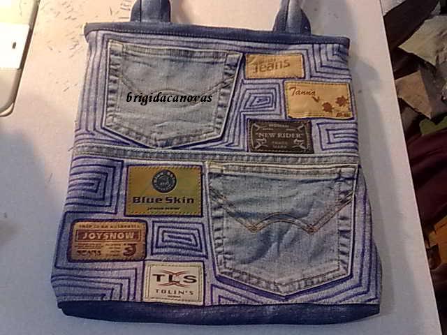 сумочка из джинсов4 (640x480, 60Kb)