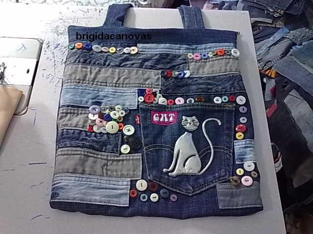 сумочка из джинсов7 (640x480, 64Kb)