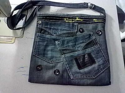 сумочка из джинсов15 (400x300, 39Kb)