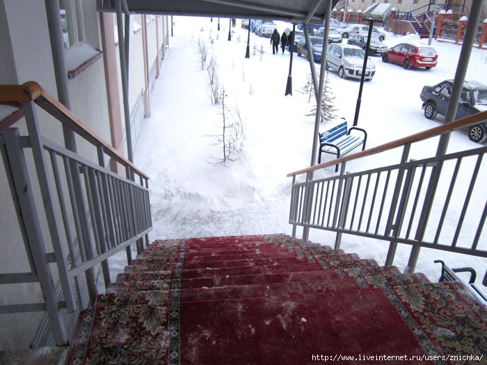 05_1 лестница IMG_0559 (700x525, 249Kb)