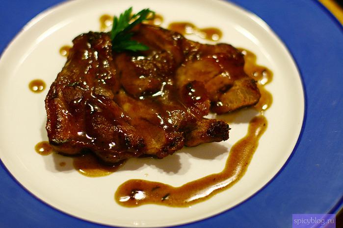 neck_steak (700x466, 137Kb)
