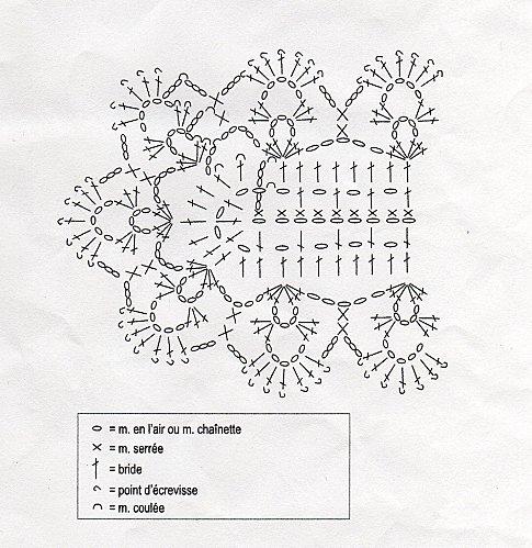 grille-echarpe (485x499, 68Kb)