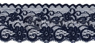 stock-photo-black-floral-lace-band-isolated-over-a-white-background-35816068 (334x152, 30Kb)
