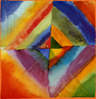 3906024_colors (309x319, 104Kb)