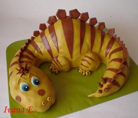 торт дракон (480x409, 309Kb)