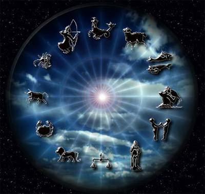goroskop (400x380, 110Kb)
