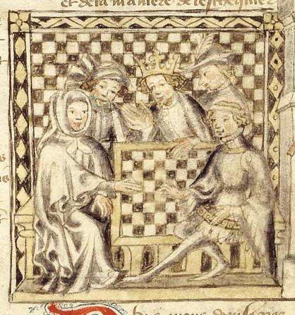 шахматы 6 (418x447, 68Kb)