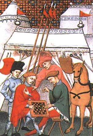 шахматы 8 (303x444, 48Kb)