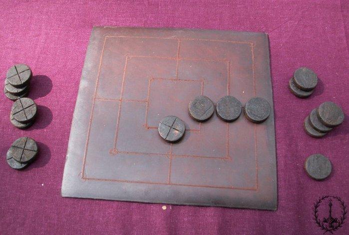 Пример игры 3 (700x472, 60Kb)