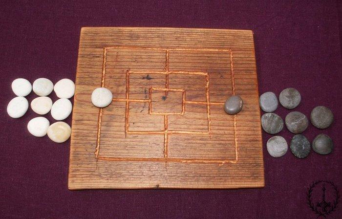 Пример игры 4 (700x448, 65Kb)