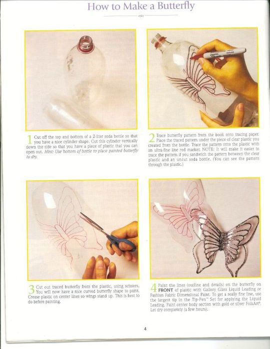 74658656_large_How_to_Make_Magical_Butterflies_4 (540x699, 57Kb)