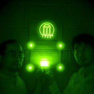 Долгосрочное светящееся вещество (321x321, 9Kb)