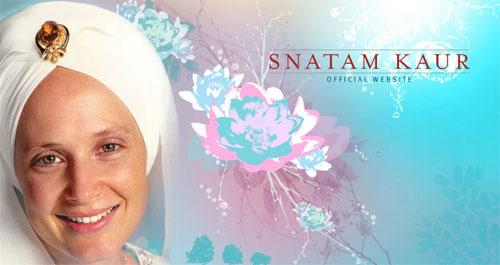 SnatamKaur (500x265, 31Kb)