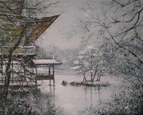 1320749671_jp004_25f_roku_on_ji-en-hiver (500x404, 57Kb)
