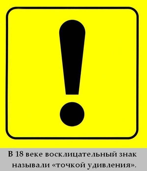 c21eed63a491e543777342e3d52a31b6 (600x698, 30Kb)