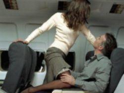 Секс в полёте (250x188, 8Kb)