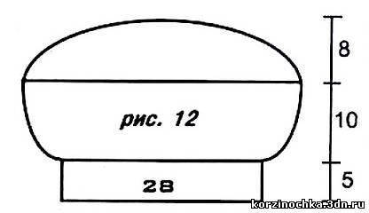 беерет (416x240, 10Kb)