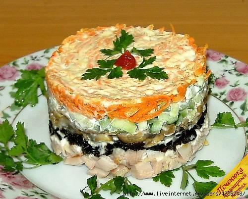 salat-obzhorka_280_200 (500x402, 137Kb)