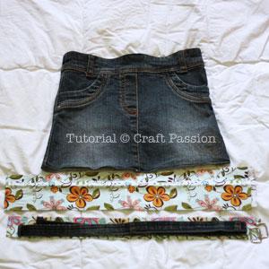 refashion-denim-skirt (300x300, 28Kb)