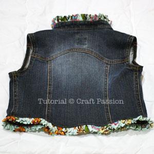 refashion-denim-vest-back (300x300, 23Kb)