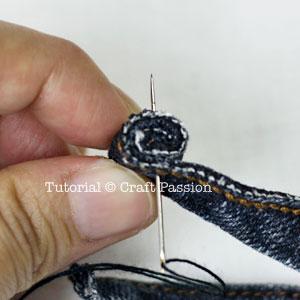 stitch-bottom (300x300, 19Kb)