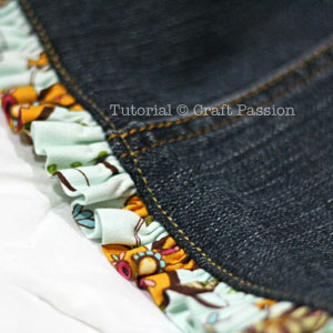 top-stitch-ruffles (300x300, 25Kb)
