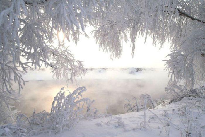 зима (700x468, 53Kb)