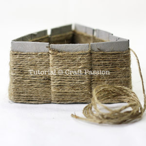 jute-twine-weaving-basket (300x300, 26Kb)