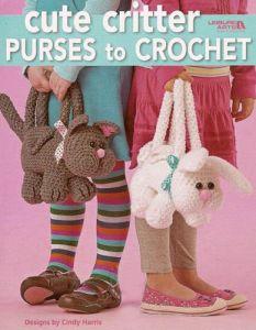 233x300-images-stories-model-crocheting-accessory-kids-sumochki-dlya-devochek-17 (233x300, 17Kb)