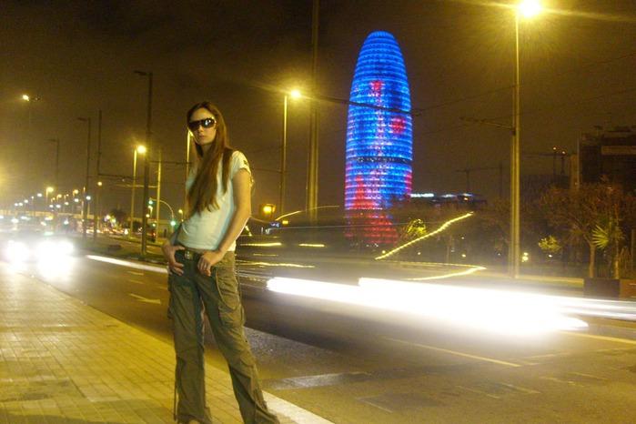 barselona_night (700x466, 86Kb)