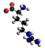 Универсальная аминокислота