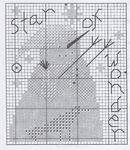 Превью 28 (520x600, 300Kb)