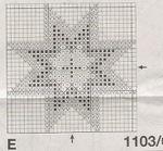 Превью 95 (489x455, 177Kb)