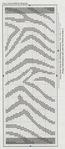 Превью 117 (305x700, 89Kb)