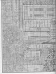 Превью 142 (527x700, 424Kb)