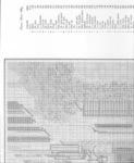 Превью 152 (575x700, 323Kb)