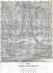 Превью 170 (507x700, 462Kb)