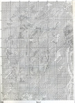 Превью 173 (505x700, 469Kb)