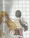 Превью 8 (412x512, 225Kb)